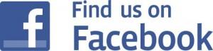 OJC Towbars on Facebook