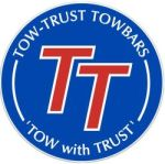 towtrust towbars